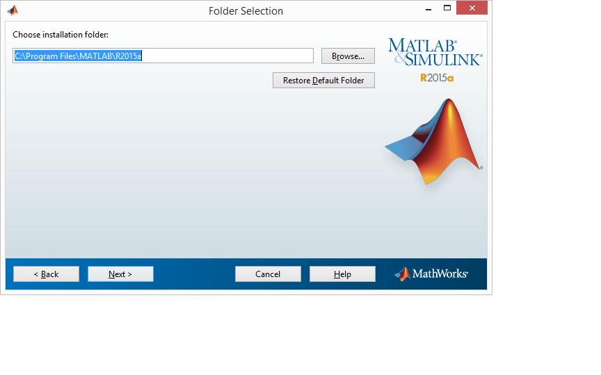 Matlab-2015a | COMPUTER & INFORMATICS CENTRE